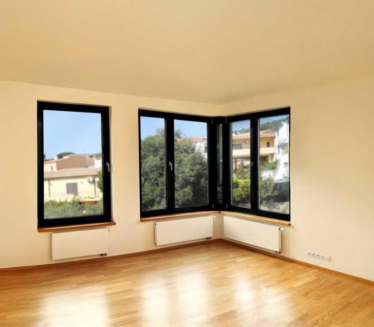 fenêtres sur mesure pour les particuliers et les professionnels du 42