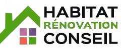 Habitat Rénovation Conseil