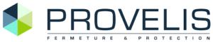 logo provelis