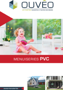 Couverture-CATALOGUE-PVC-1