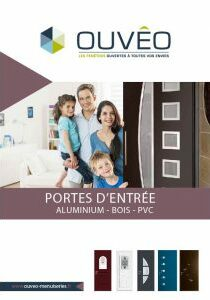 PORTES-DENTR--E-VISUEL-1--re-Page-213x300